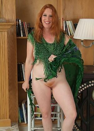 Ugly MILF Porn Pics